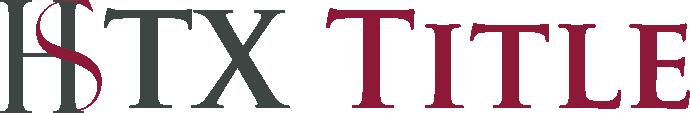 HSTX Title logo 690px