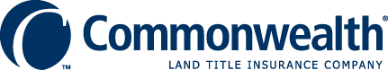 commocwealth-logo