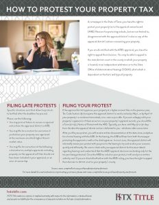 HSTX-ProtestYourPropertyTax-4
