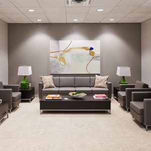 HSTX Title office seating area